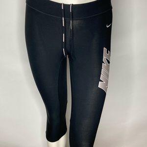 Nike Dri-Fit Running Sz Small